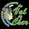 Communauté de Communes du Val-de-Cher